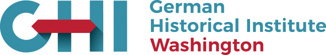 German Historical Institute Washington